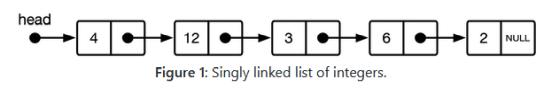 【IT】Linuxを生み出したリーナス・トーバルズが考える「優れたコード」とは何か?