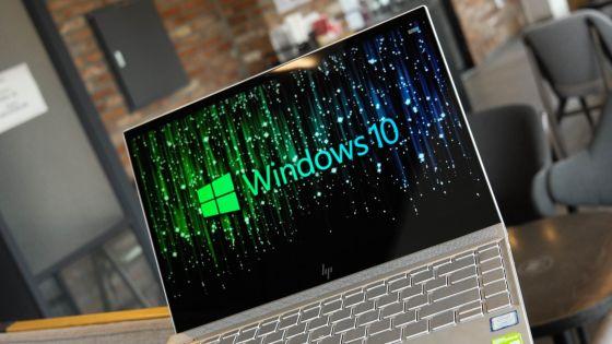Windowsのストレージ暗号化機能「BitLocker」をバイパス可能な脆弱性が報告される