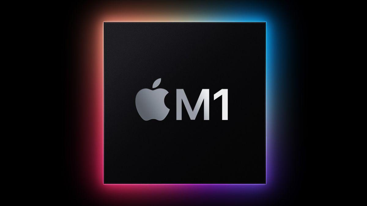 AppleのMac向け独自開発チップ「M1」のGPUをリバースエンジニアリングするプロジェクトが進行中