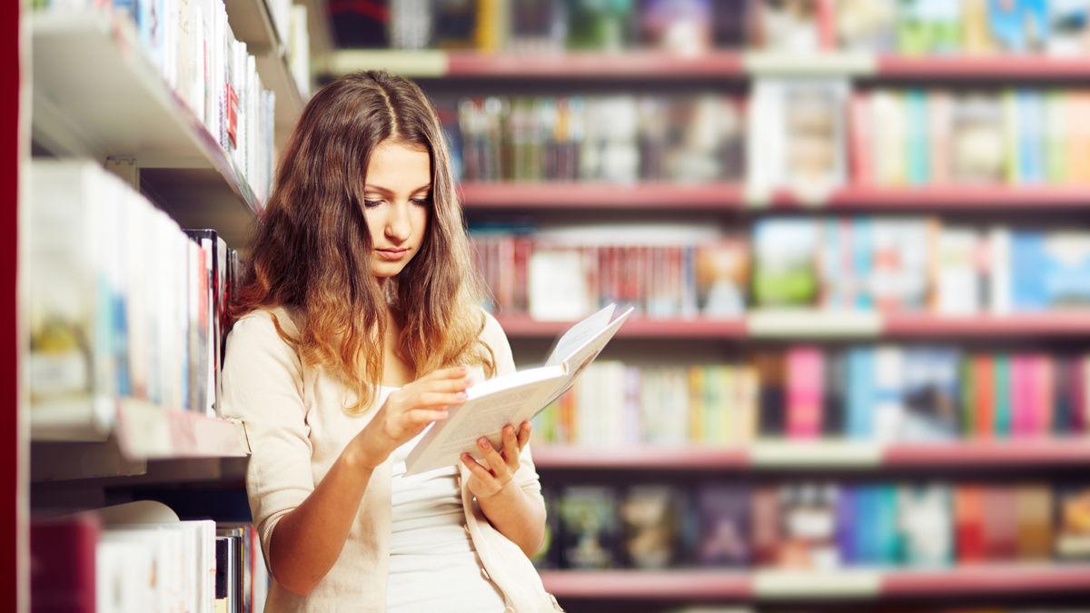 効率的かつ効果的に読書をするための「3つの目標」と「4つのステップ ...